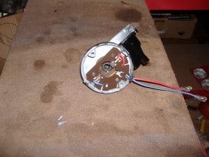 motor-brush-assembly