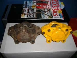 tr7-brake-callipers-painted-2