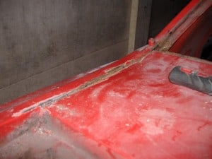 tr7-rear-deck-rust-2