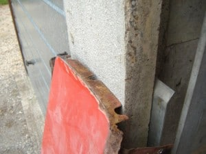tr7-rear-deck-rust-after-removal-3
