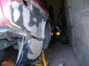 tr7-rear-wing-damage-repair