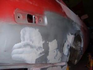 tr7-rear-wing-dent-repair-3
