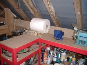 workshop-area-1