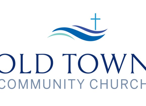 Logo for Old Town Community Church