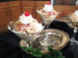 1391538034000-Pineapple-Pudding-Delight