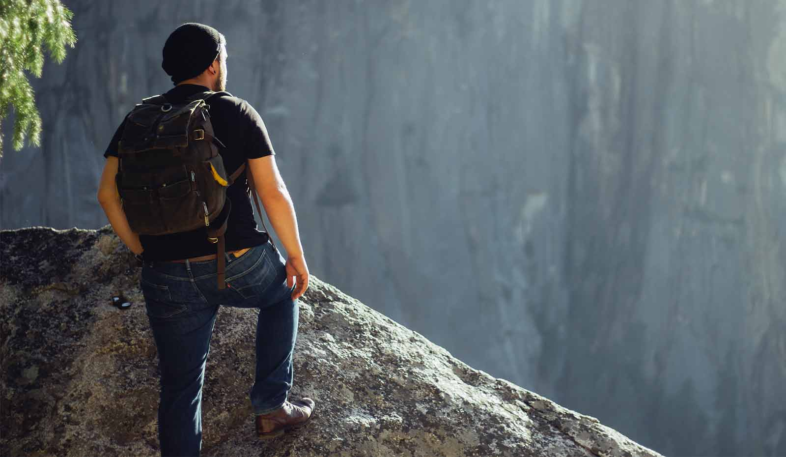 Know About Hiking Tips