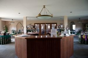 White Hall Vineyard, Photo Credit: Kimberly Mufferi