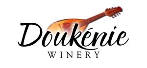 DoukénieWinery                                                                                                                    14727 Mountain Road-Purcellville, VA 20312                                                              540-668-6464