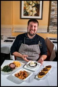 Chef Brian Rowe-7.22.15-56+