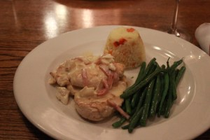 Chadwicks dining 011