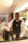Bartender film strip 1