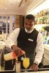 Bartender film strip 2