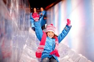 NH - ICE slide (1)