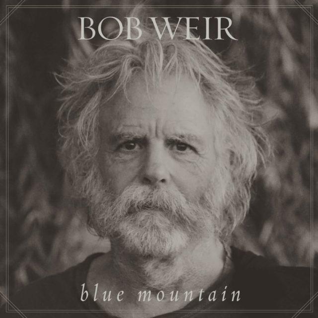 high-notes-bob-weir-blue-mountain