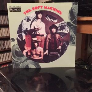 03-soft-machine