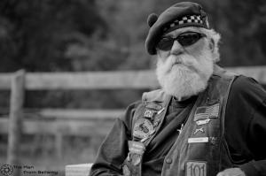 personality-profile-deak-biker