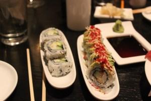 the-sushi-bar-005