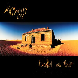 midnight-oil-diesel-and-dust