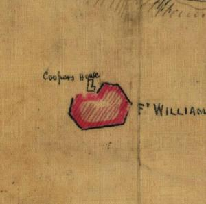 cvil-discourse-fort-williams-and-coopers-house-cameron