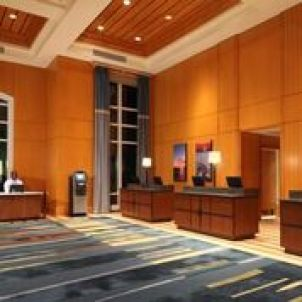road-trip-hyatt-lobby-1
