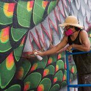 More Than a Pretty Picture – Public Art in Annapolis