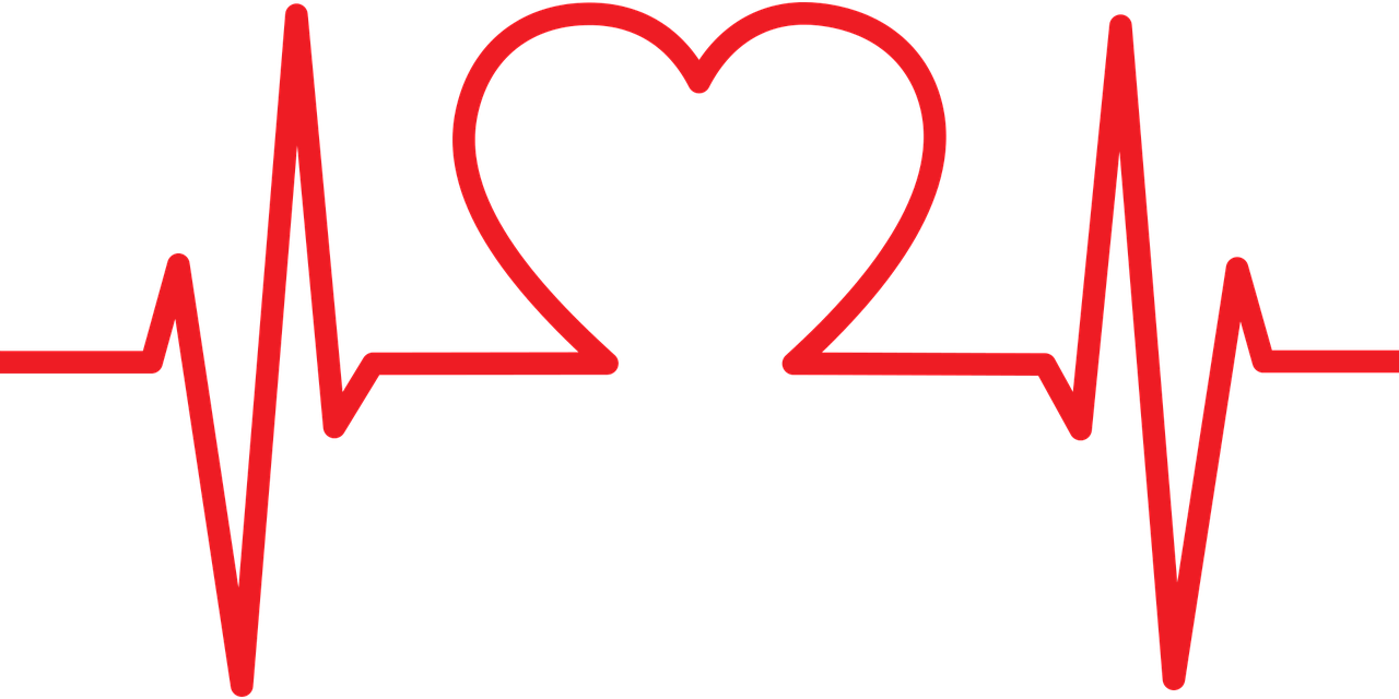 Cold Weather and Heart Health