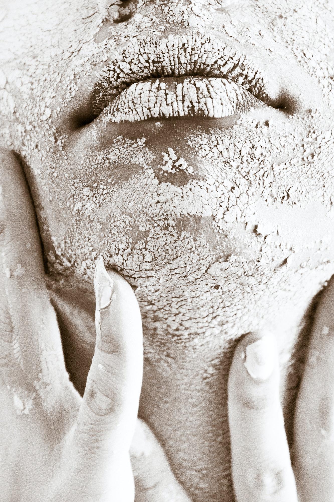 Five Holiday Skin Sins