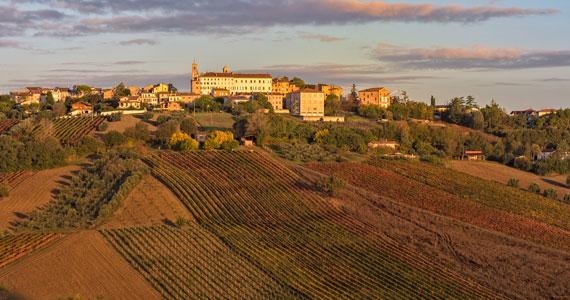 Harbor Wines – From Moldova to Marlboro Pike
