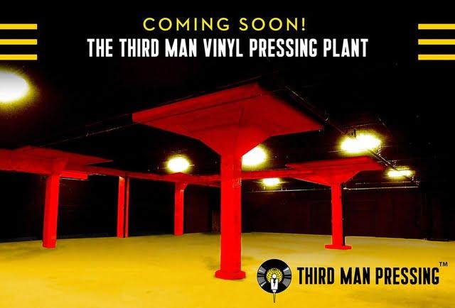 Third-Man-Records_Vinyl-Pressing-Plant