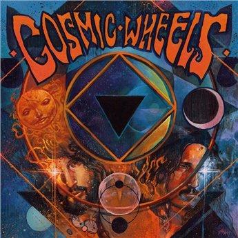 Cosmic-Wheels_Cosmic-Wheels