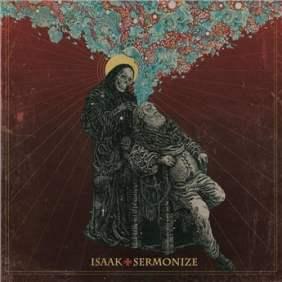 Isaak_Sermonize
