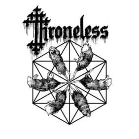 Throneless_Throneless