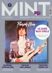 mint-cover_2016-10d