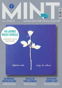 mint-cover_2016-10g