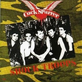 Cock-Sparrer_Shock-Troops