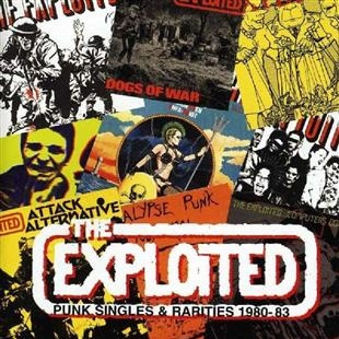 Exploited_Punk-Singles-And-Rarities-1980-83