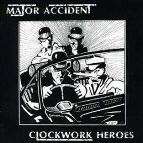 Major-Accident_Clockwork-Heroes