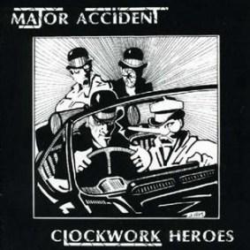 Major-Accident_Clockwork-Heroes
