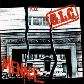 Menace_G-L-C-R-I-P-The-Best-Of-Menace