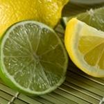 Lemon & Lime Juice