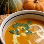 Soup & Broth