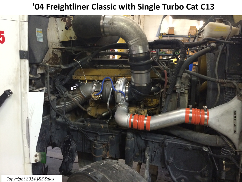 j s sales oldtunerguy com aftermarket products for heavy duty semi trucks