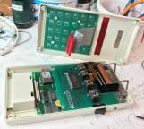 Boyd Calculator with case split