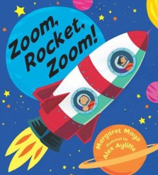 zoomrocketzoom