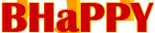 BHappy image