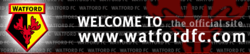 Watford FC Official Site