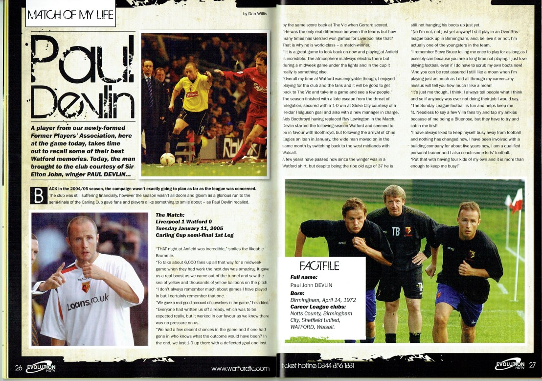 Scan 36