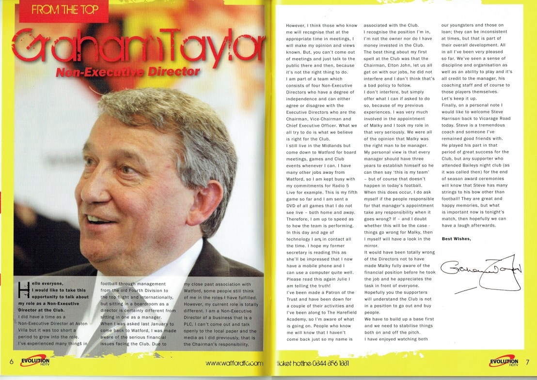 Scan 223