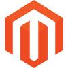 Magento google sitemap generation for multistore installation