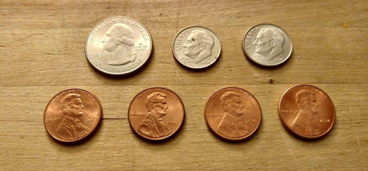 Accomplishing Daily Tasks – The 49¢ Secret!